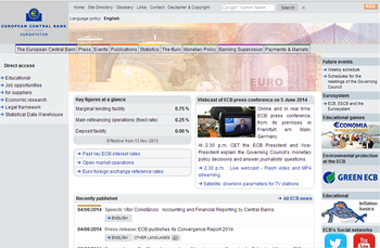 HP_ECB